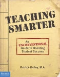 TeachingSmarter from FSP