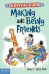 Survival Guide MakingBeingFriends