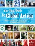 Teen_Guide_2_Global_Action