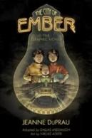 City of Ember GN