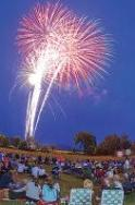 Fireworks memorial day 2014 wikimedia commons USMC The Wire