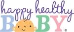HappyHealthyBaby_logo_RGB1