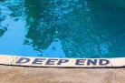 pool of deep end open source via free teacher clip art