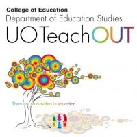 teachout_logo_1