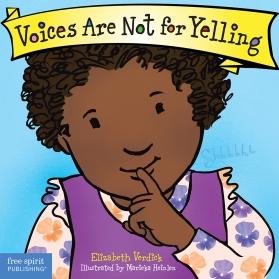 VoicesAreNotForYelling_BB