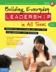 Building Everyday Leadership in All Teens