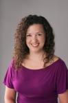 Allison Wedell Schumacher