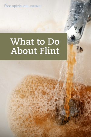 What to Do About Flint