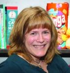Susan Ragsdale