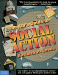 Kids Guide To Social Action