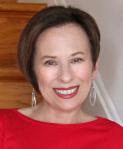 Author Naomi Drew
