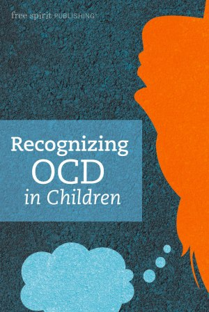 Recognizing OCD in Children