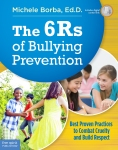 6RsofBullyingPrevention