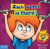 zach-hangs-in-there