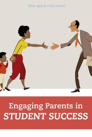 Engaging Parents in Student Success