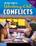 Kids Guide Working Conflict