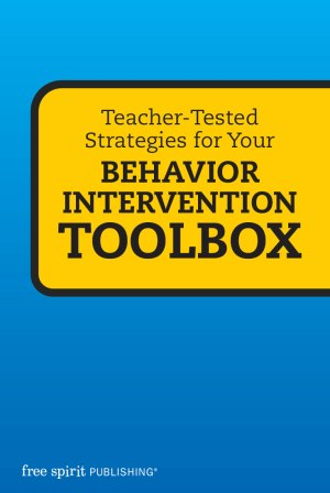 a history teaching toolbox practical classroom strategies