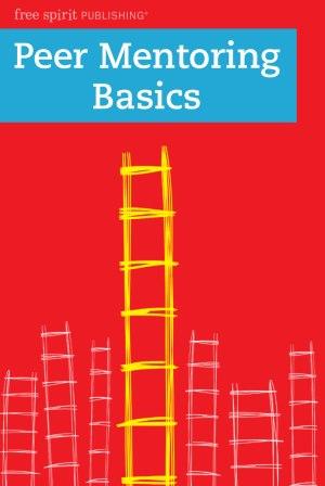 Peer Mentoring Basics