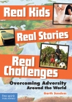 Real Kids Real Stories Real Challenges