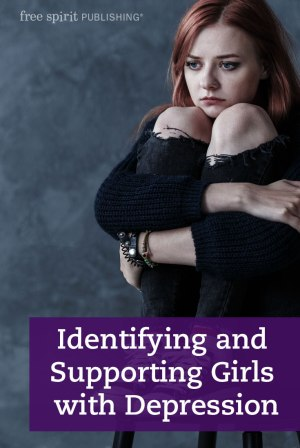 Identifying and Supporting Girls with Depression