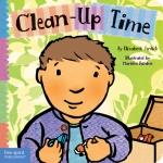 Clean UpTime