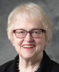 Jean Peterson