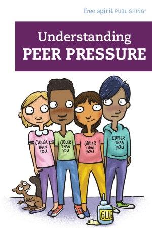 Understanding Peer Pressure