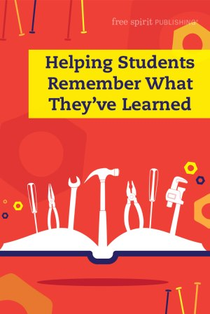 Helping Students Remember What They've Learned